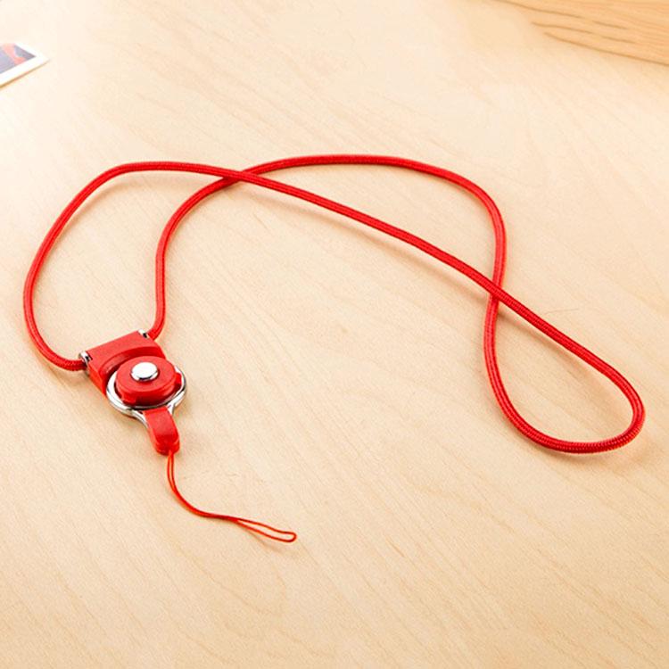 Combo 2 dây đeo điện thoại thời trang (Có thể tháo rời) - 1693251934010,62_5531781,60000,tiki.vn,Combo-2-day-deo-dien-thoai-thoi-trang-Co-the-thao-roi-62_5531781,Combo 2 dây đeo điện thoại thời trang (Có thể tháo rời)