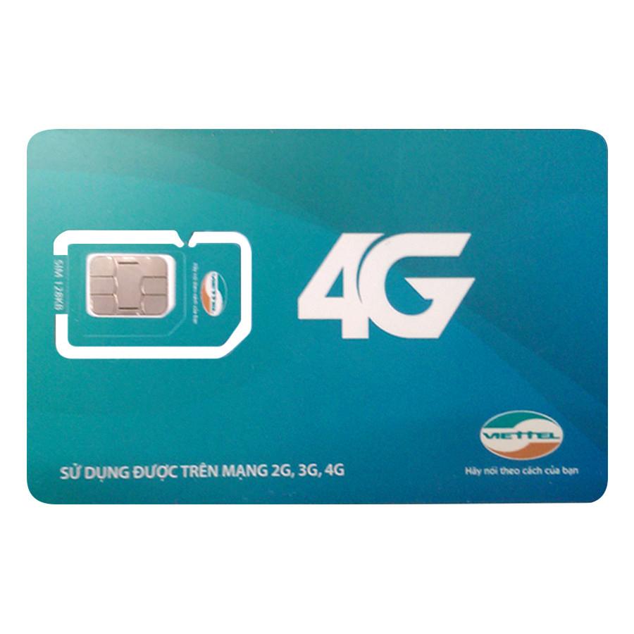 Sim 3g 4g Viettel 60gb/tháng gói ST90-tặng miễn phí tháng đầu - Hàng chính hãng - 4304469726157,62_2501025,180000,tiki.vn,Sim-3g-4g-Viettel-60gb-thang-goi-ST90-tang-mien-phi-thang-dau-Hang-chinh-hang-62_2501025,Sim 3g 4g Viettel 60gb/tháng gói ST90-tặng miễn phí tháng đầu - Hàng chính hãng