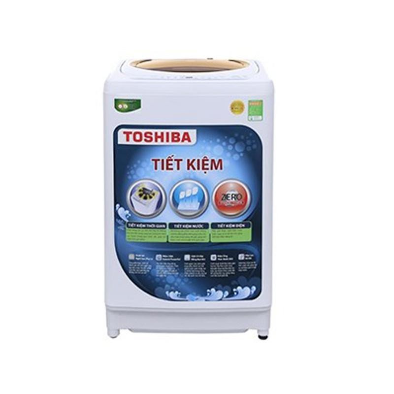 Máy giặt Toshiba 8.2 kg AW-F920LV WB - Hàng Chính Hãng - 18589586 , 1733616101395 , 62_21440465 , 5990000 , May-giat-Toshiba-8.2-kg-AW-F920LV-WB-Hang-Chinh-Hang-62_21440465 , tiki.vn , Máy giặt Toshiba 8.2 kg AW-F920LV WB - Hàng Chính Hãng