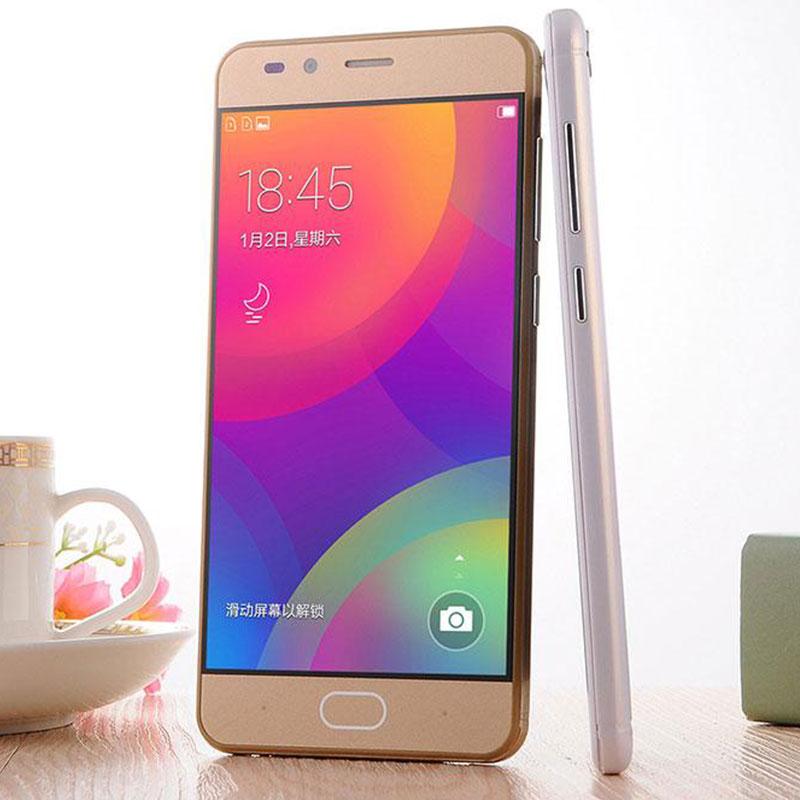Điện Thoại Smart Phone 4.7 Inch 1G+8G - 2095358 , 5646076887968 , 62_12684360 , 2082000 , Dien-Thoai-Smart-Phone-4.7-Inch-1G8G-62_12684360 , tiki.vn , Điện Thoại Smart Phone 4.7 Inch 1G+8G