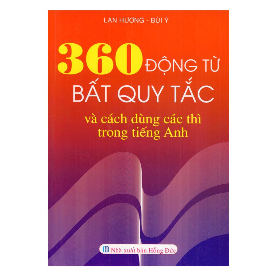 TD 360 Động Từ Bất Quy Tắc - 8935039010039,62_268754,15000,tiki.vn,TD-360-Dong-Tu-Bat-Quy-Tac-62_268754,TD 360 Động Từ Bất Quy Tắc
