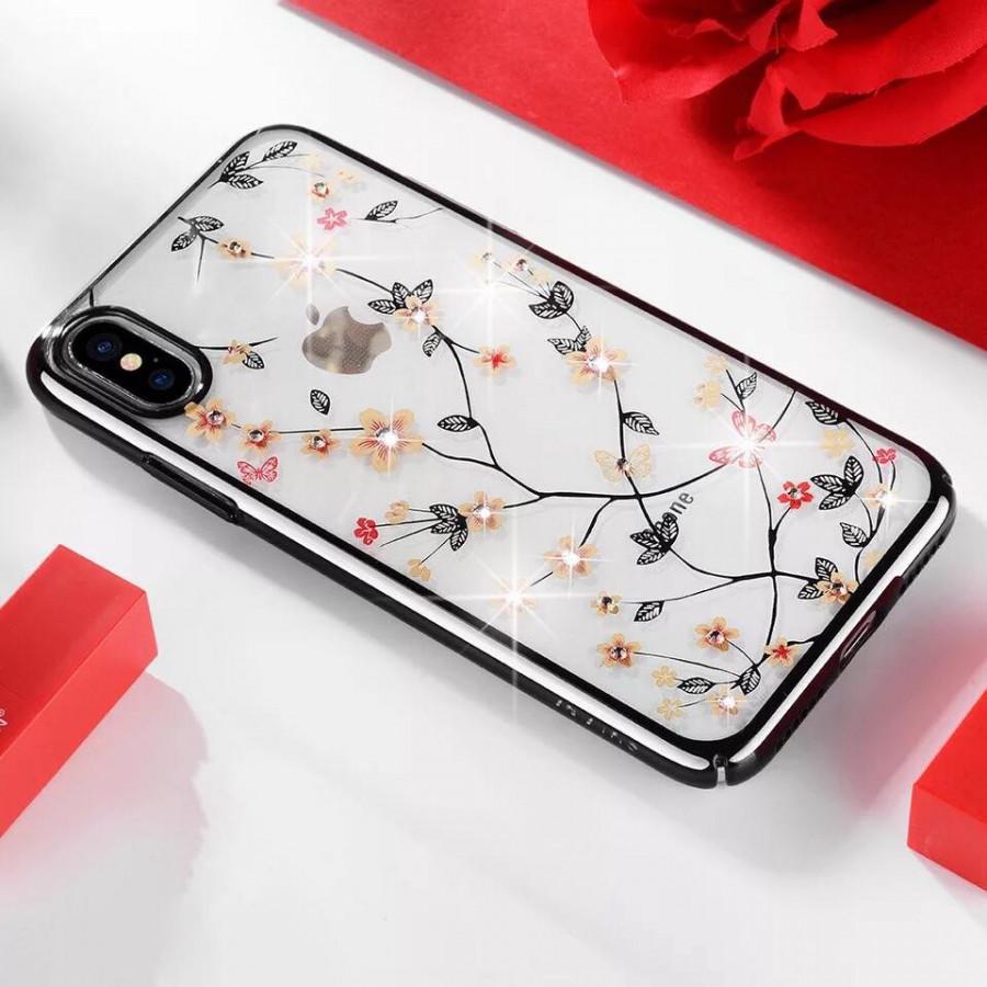 Ốp lưng iphone X, XS MAX, XR, 7 Plus, 8 Plus hoa văn đính đá chất lượng cao cực đẹp - 2162604 , 4106803588830 , 62_13830745 , 320000 , Op-lung-iphone-X-XS-MAX-XR-7-Plus-8-Plus-hoa-van-dinh-da-chat-luong-cao-cuc-dep-62_13830745 , tiki.vn , Ốp lưng iphone X, XS MAX, XR, 7 Plus, 8 Plus hoa văn đính đá chất lượng cao cực đẹp
