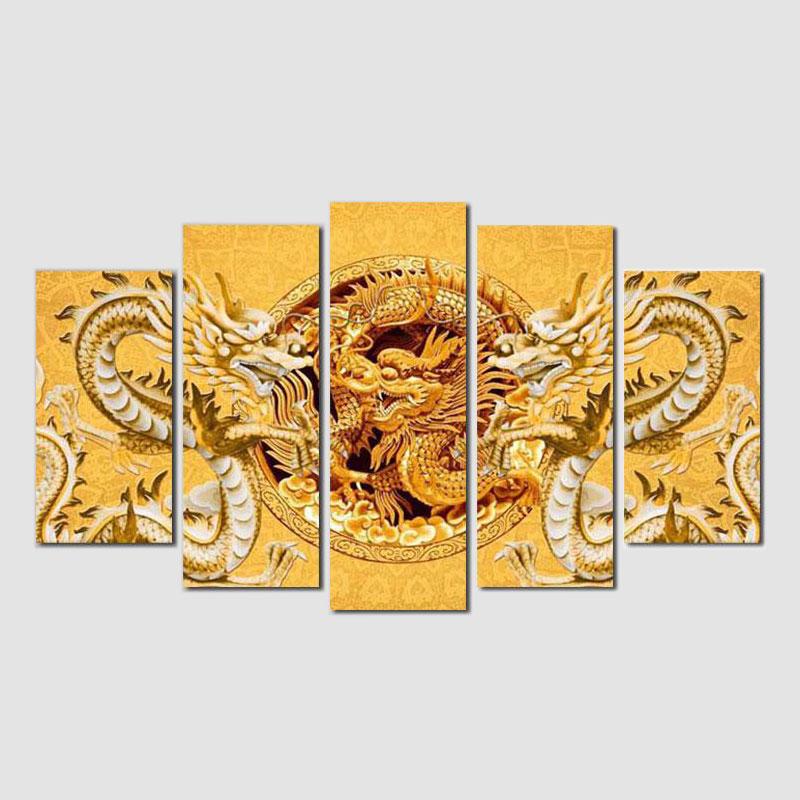 Tranh Treo Tường Rồng 004 - 1190083 , 8616403914954 , 62_5195819 , 1500000 , Tranh-Treo-Tuong-Rong-004-62_5195819 , tiki.vn , Tranh Treo Tường Rồng 004