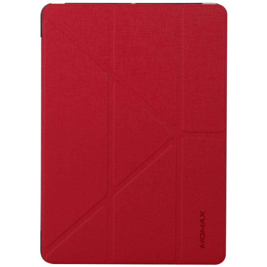 Bao Da MOMAX Cho Máy Tính Bảng Apple iPad (9.7 Inch)