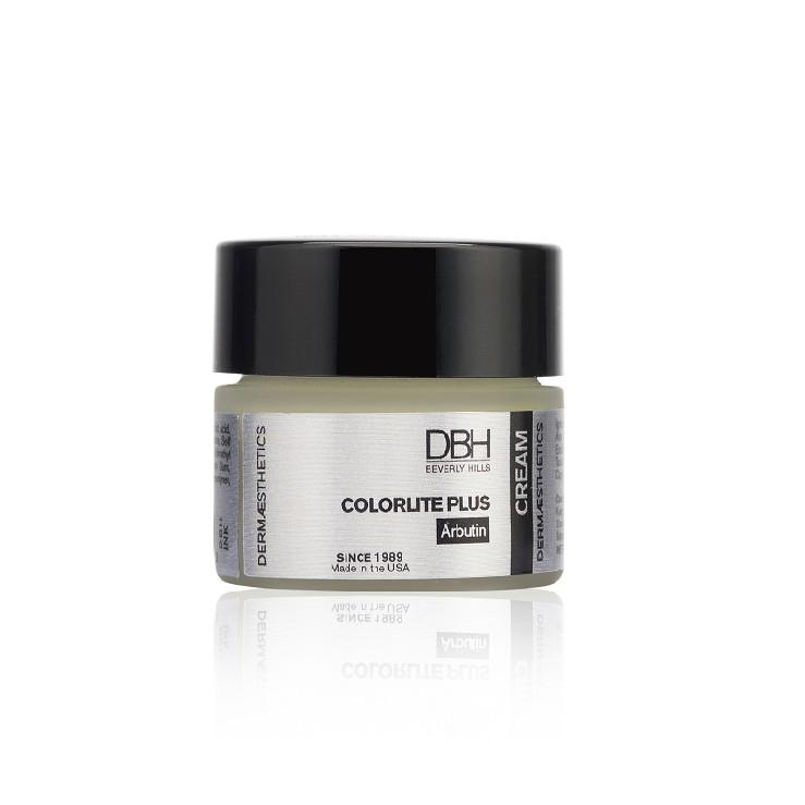 Kem dưỡng DBH Colorlite Plus - 1623239 , 6982329970742 , 62_11254129 , 2900000 , Kem-duong-DBH-Colorlite-Plus-62_11254129 , tiki.vn , Kem dưỡng DBH Colorlite Plus