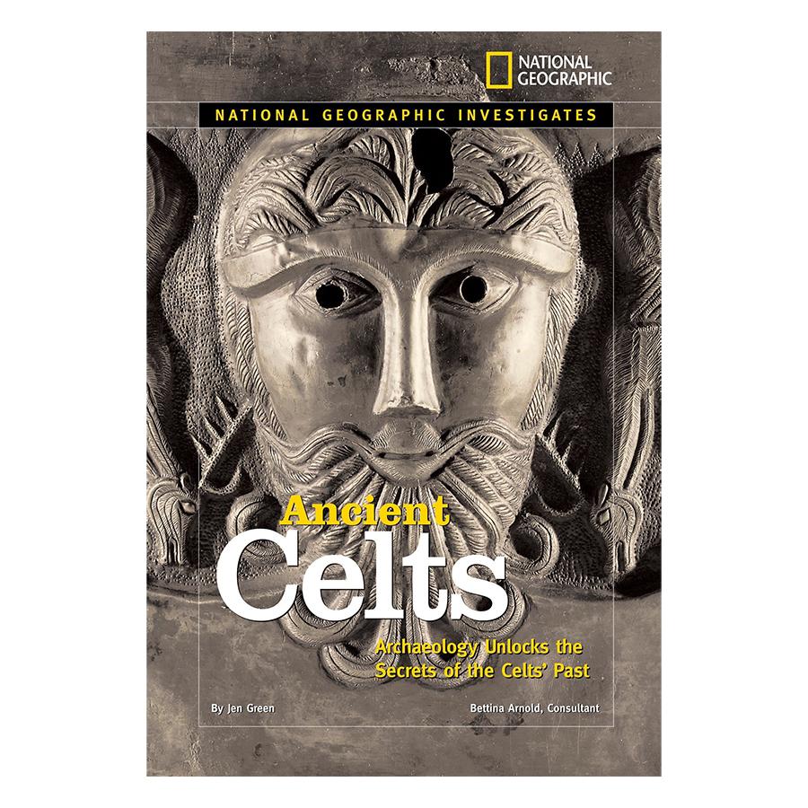 Ancient Celts
