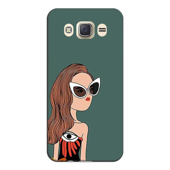 Ốp Lưng Dành Cho Điện Thoại Samsung Galaxy J7 2016 Mẫu 83 - 1174794 , 8000705788083 , 62_4765299 , 99000 , Op-Lung-Danh-Cho-Dien-Thoai-Samsung-Galaxy-J7-2016-Mau-83-62_4765299 , tiki.vn , Ốp Lưng Dành Cho Điện Thoại Samsung Galaxy J7 2016 Mẫu 83
