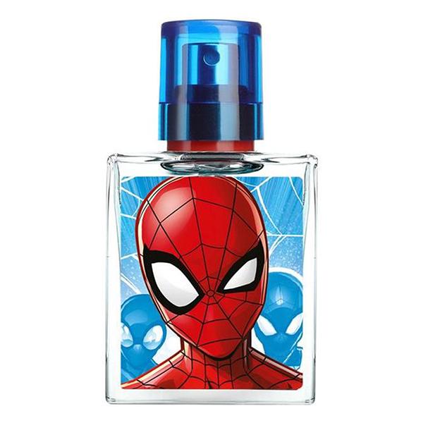 Nước Hoa Disney Spiderman Edt (30ml)