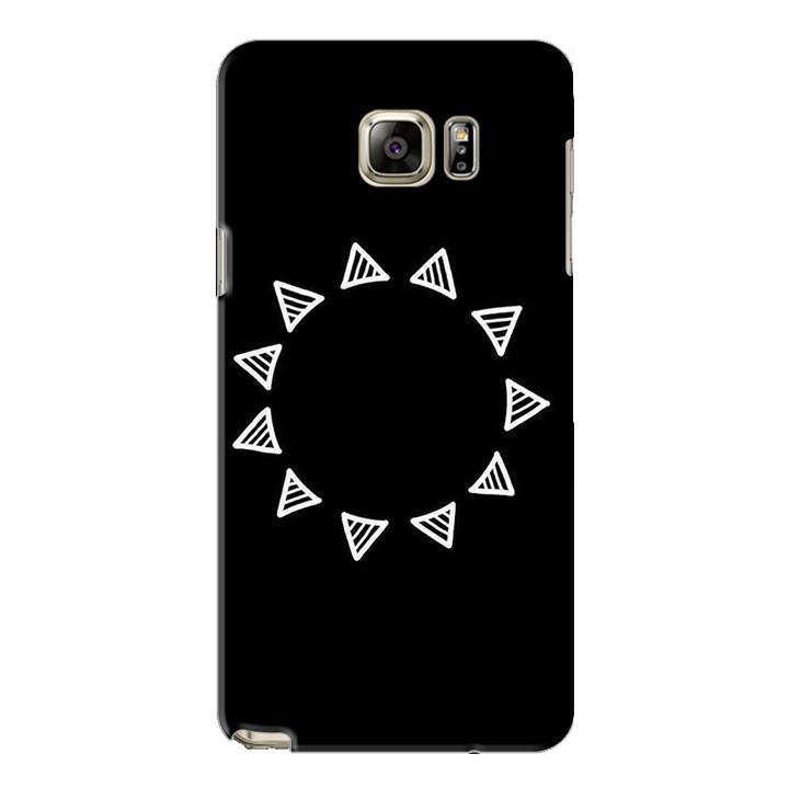 Ốp Lưng Dành Cho Điện Thoại Samsung Galaxy Note 5 - Mẫu 149 - 1188191 , 9506294980932 , 62_4922585 , 99000 , Op-Lung-Danh-Cho-Dien-Thoai-Samsung-Galaxy-Note-5-Mau-149-62_4922585 , tiki.vn , Ốp Lưng Dành Cho Điện Thoại Samsung Galaxy Note 5 - Mẫu 149