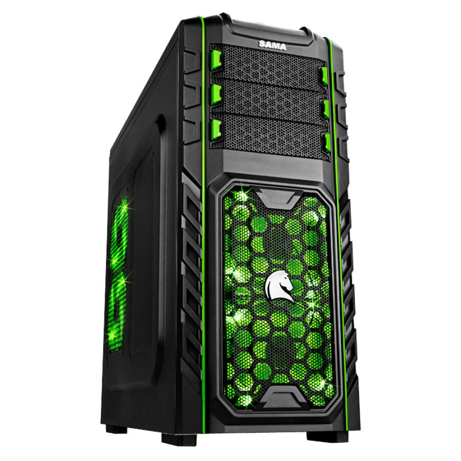 CPU Máy Tính Để Bàn SAMA - 9524486 , 5936279966165 , 62_9128075 , 2401000 , CPU-May-Tinh-De-Ban-SAMA-62_9128075 , tiki.vn , CPU Máy Tính Để Bàn SAMA