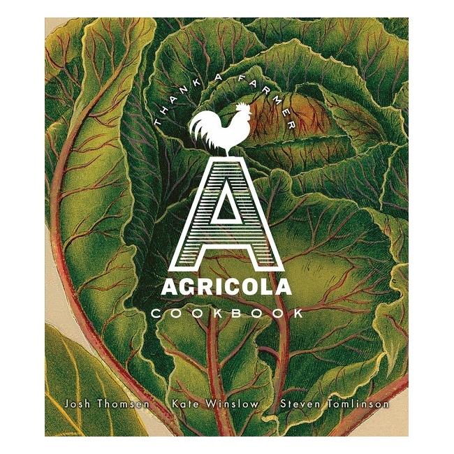 Agricola - 1661482 , 3624439060847 , 62_11513186 , 798000 , Agricola-62_11513186 , tiki.vn , Agricola