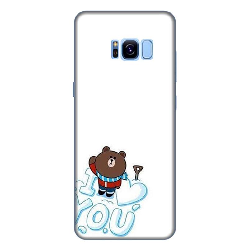Ốp Lưng Dành Cho Điện Thoại Samsung Galaxy S8 - Mẫu 100 - 5838974191975,62_5067523,99000,tiki.vn,Op-Lung-Danh-Cho-Dien-Thoai-Samsung-Galaxy-S8-Mau-100-62_5067523,Ốp Lưng Dành Cho Điện Thoại Samsung Galaxy S8 - Mẫu 100