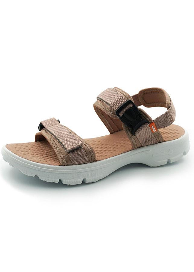 Giày sandals nữ NV07007