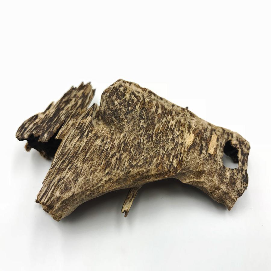 Trầm hương miếng AC1 - Trầm hương Thiên Trang