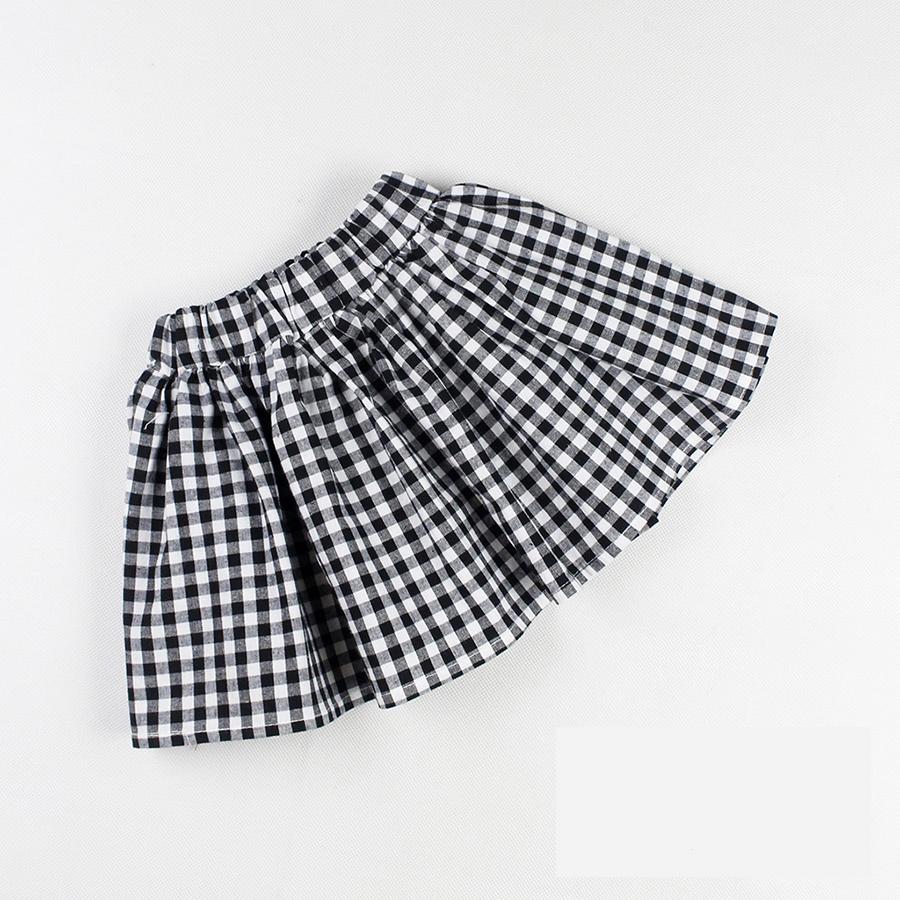 Chân váy caro Quảng Châu cho bé gái R02963 - 5179453 , 4562932178876 , 62_17000608 , 198000 , Chan-vay-caro-Quang-Chau-cho-be-gai-R02963-62_17000608 , tiki.vn , Chân váy caro Quảng Châu cho bé gái R02963