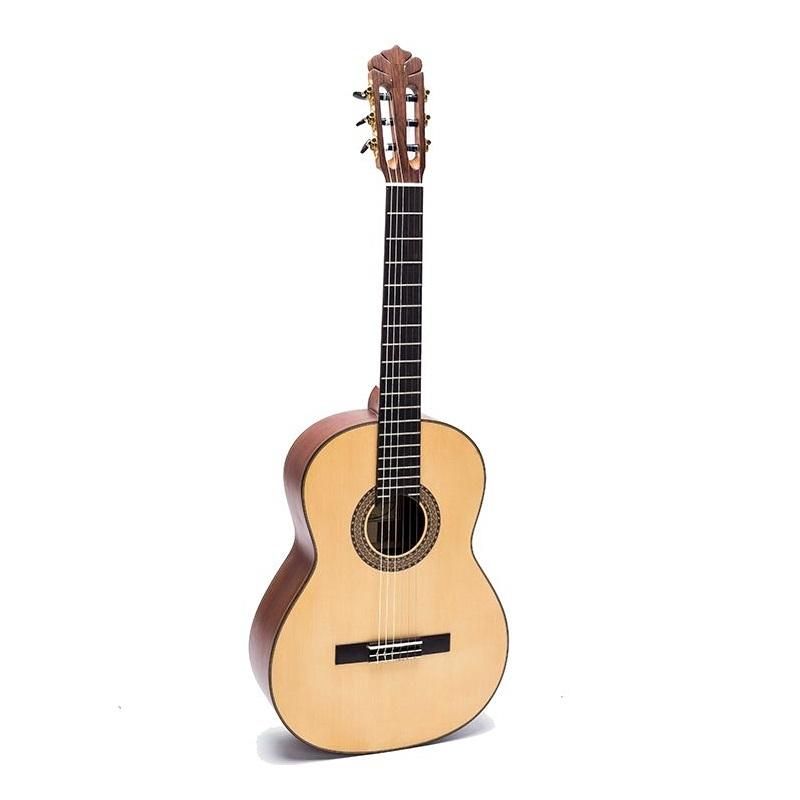 Đàn Guitar Classic Việt Nam DC350 - 1408649 , 5028643644905 , 62_7159673 , 4699000 , Dan-Guitar-Classic-Viet-Nam-DC350-62_7159673 , tiki.vn , Đàn Guitar Classic Việt Nam DC350