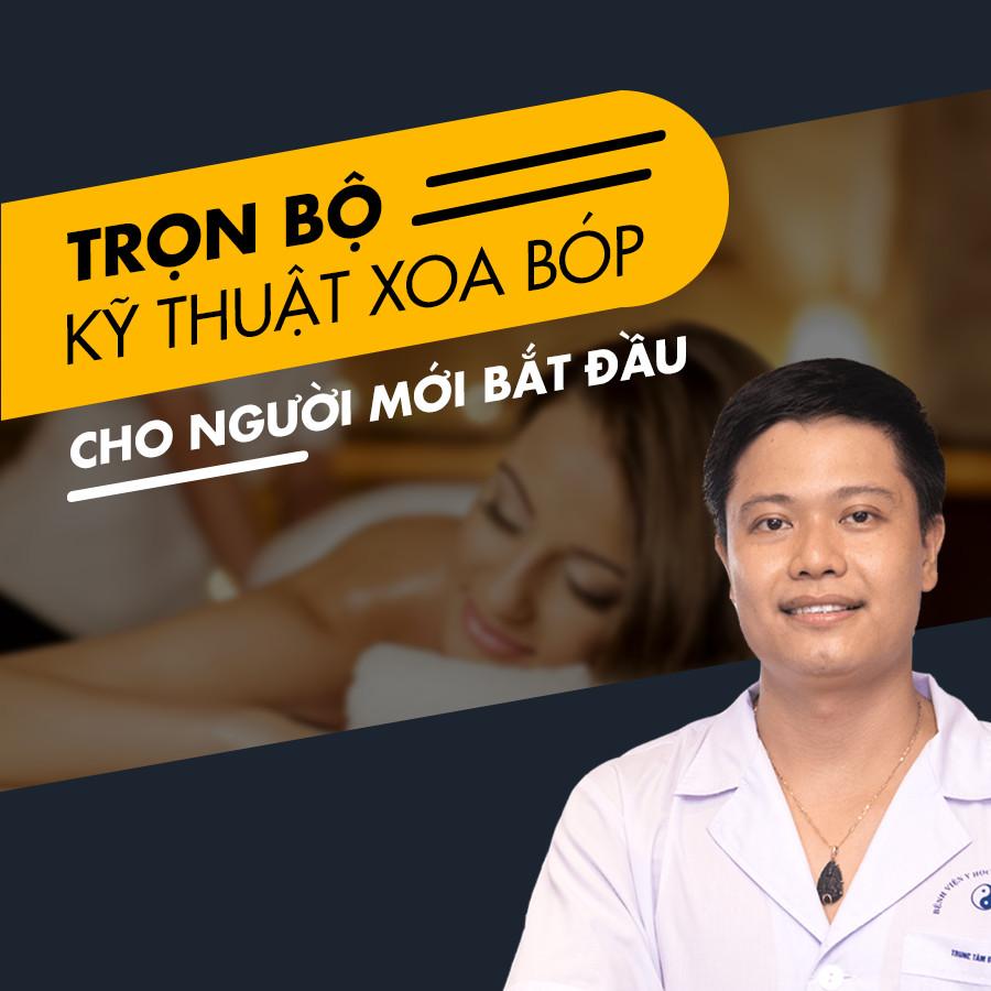 Trọn bộ kỹ thuật xoa bóp cho người mới bắt đầu - 6213151 , 2950176456089 , 62_9839192 , 699000 , Tron-bo-ky-thuat-xoa-bop-cho-nguoi-moi-bat-dau-62_9839192 , tiki.vn , Trọn bộ kỹ thuật xoa bóp cho người mới bắt đầu