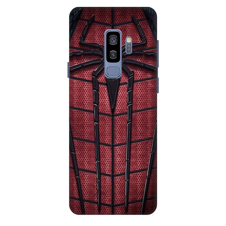 Ốp lưng nhựa cứng nhám dành cho Samsung Galaxy S9 Plus in hình Siêu Anh Hùng - 788734 , 1178478471741 , 62_12289638 , 200000 , Op-lung-nhua-cung-nham-danh-cho-Samsung-Galaxy-S9-Plus-in-hinh-Sieu-Anh-Hung-62_12289638 , tiki.vn , Ốp lưng nhựa cứng nhám dành cho Samsung Galaxy S9 Plus in hình Siêu Anh Hùng