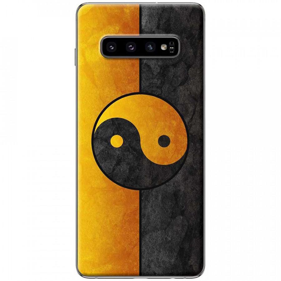 Ốp lưng dành cho Samsung Galaxy S10 Plus mẫu Bát quái - 9557210 , 5759106340705 , 62_19599919 , 150000 , Op-lung-danh-cho-Samsung-Galaxy-S10-Plus-mau-Bat-quai-62_19599919 , tiki.vn , Ốp lưng dành cho Samsung Galaxy S10 Plus mẫu Bát quái