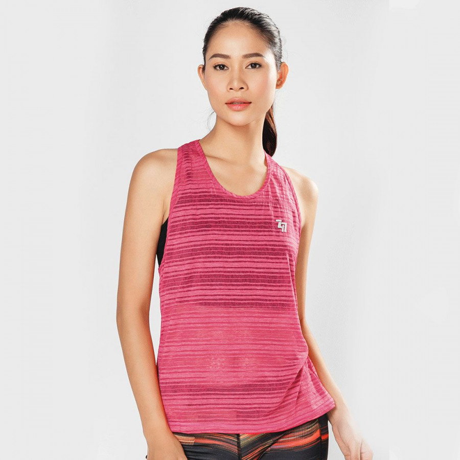 Áo Thể Thao Nữ W Tank Top Red - 2115369 , 9169984172088 , 62_13386160 , 319000 , Ao-The-Thao-Nu-W-Tank-Top-Red-62_13386160 , tiki.vn , Áo Thể Thao Nữ W Tank Top Red
