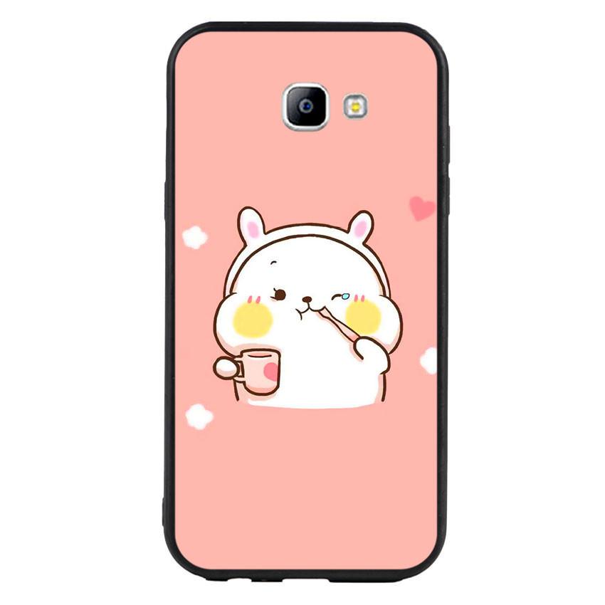 Ốp lưng viền TPU cho điện thoại Samsung Galaxy A7 2017 - Cute 06 - 1358880 , 4918560642966 , 62_15002477 , 200000 , Op-lung-vien-TPU-cho-dien-thoai-Samsung-Galaxy-A7-2017-Cute-06-62_15002477 , tiki.vn , Ốp lưng viền TPU cho điện thoại Samsung Galaxy A7 2017 - Cute 06