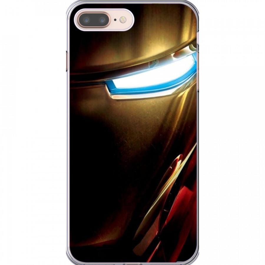 Ốp Lưng Cho Điện Thoại iPhone 7 Plus - Mẫu 181