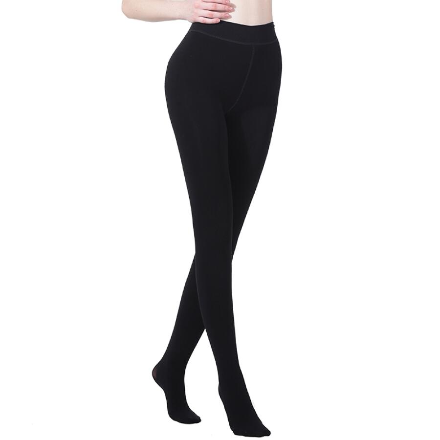 Pierre Cardin Leggings widened to increase the 1800D plus velvet thicker leggings pregnant women section of the plump plus soft pull velvet warm... - 814395 , 7828959231510 , 62_10454401 , 406000 , Pierre-Cardin-Leggings-widened-to-increase-the-1800D-plus-velvet-thicker-leggings-pregnant-women-section-of-the-plump-plus-soft-pull-velvet-warm...-62_10454401 , tiki.vn , Pierre Cardin Leggings widened