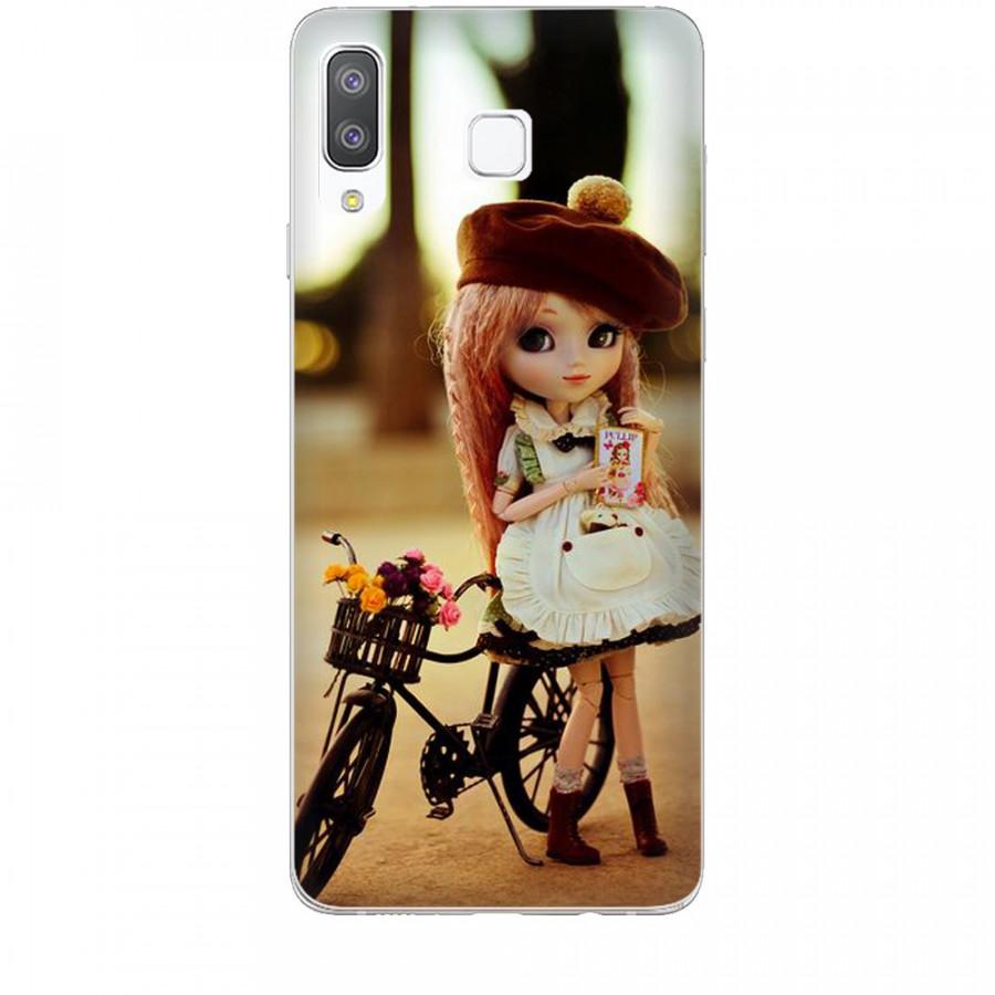 Ốp lưng dành cho điện thoại Samsung Galaxy A7 2018/A750 - A8 STAR - A9 STAR - A50 - Baby anh Bicycle Mẫu 1 - 9634225 , 1438299825223 , 62_19488462 , 150000 , Op-lung-danh-cho-dien-thoai-Samsung-Galaxy-A7-2018-A750-A8-STAR-A9-STAR-A50-Baby-anh-Bicycle-Mau-1-62_19488462 , tiki.vn , Ốp lưng dành cho điện thoại Samsung Galaxy A7 2018/A750 - A8 STAR - A9 STAR -