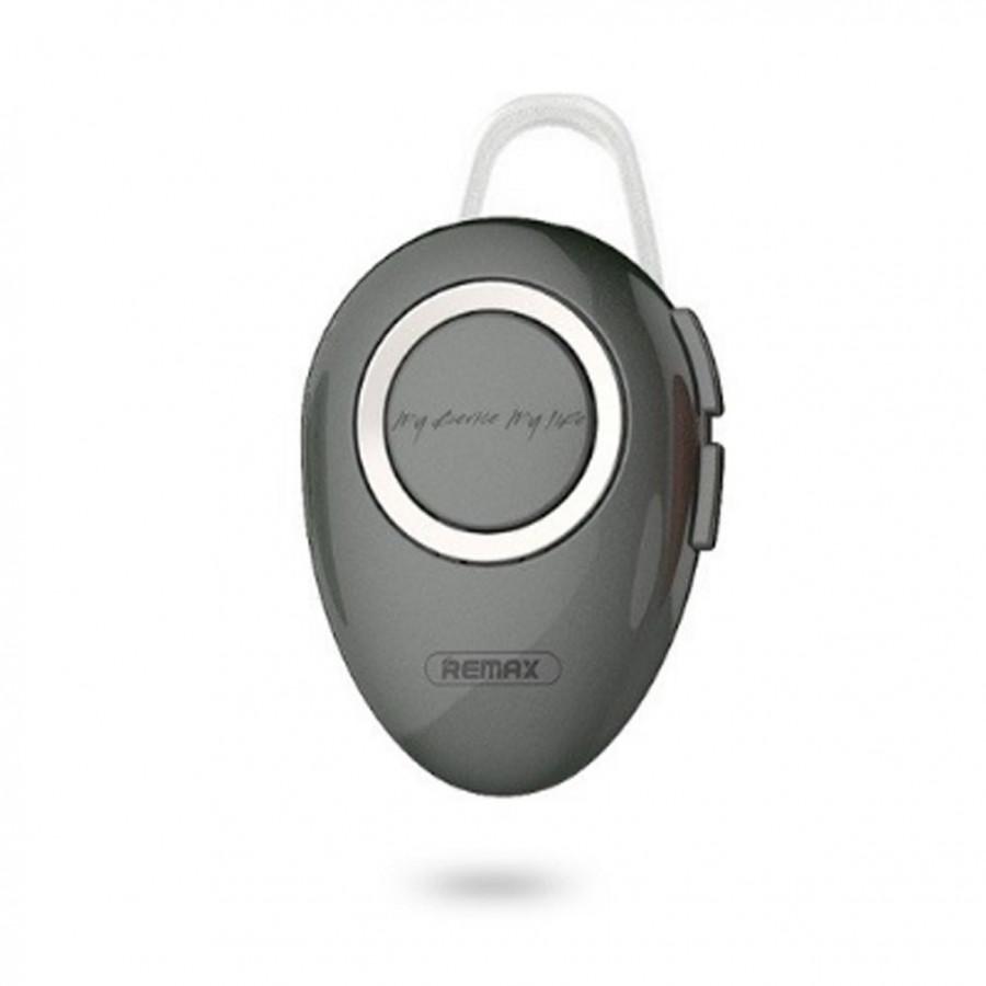 Tai Nghe Bluetooth Mini V4.2 Nhét Tai Remax RB-T22 Hạt Đậu Chính Hãng - 2335695 , 1699269173823 , 62_15173287 , 899000 , Tai-Nghe-Bluetooth-Mini-V4.2-Nhet-Tai-Remax-RB-T22-Hat-Dau-Chinh-Hang-62_15173287 , tiki.vn , Tai Nghe Bluetooth Mini V4.2 Nhét Tai Remax RB-T22 Hạt Đậu Chính Hãng