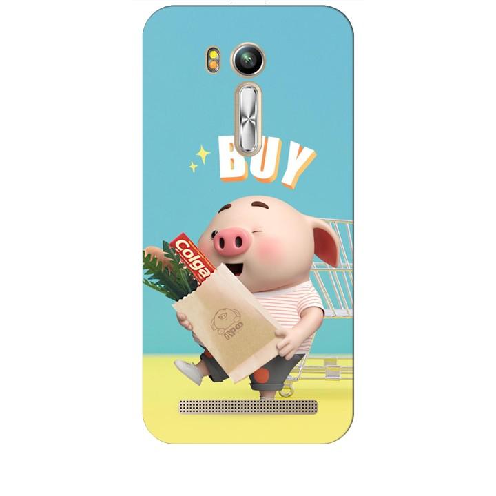 Ốp lưng dành cho điện thoại ZENFONE GO TIVI Heo Con Mua Sắm - 1553851 , 5626470815200 , 62_10091811 , 150000 , Op-lung-danh-cho-dien-thoai-ZENFONE-GO-TIVI-Heo-Con-Mua-Sam-62_10091811 , tiki.vn , Ốp lưng dành cho điện thoại ZENFONE GO TIVI Heo Con Mua Sắm