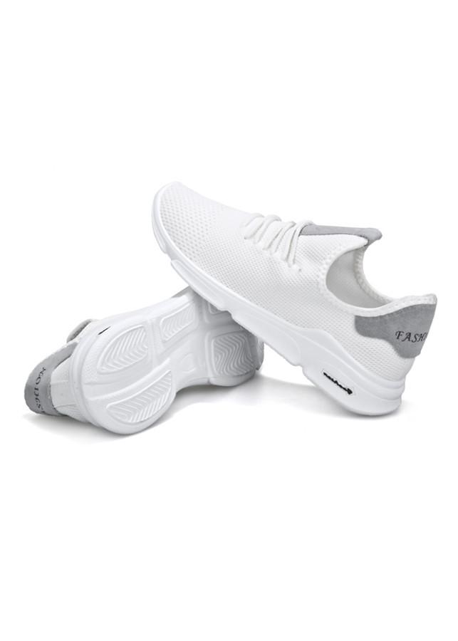 Giày Sneaker Đẹp Thể Thao Nam Thời Trang Hàn Quốc Cá Tính - 2344870 , 3422449811424 , 62_15262642 , 296000 , Giay-Sneaker-Dep-The-Thao-Nam-Thoi-Trang-Han-Quoc-Ca-Tinh-62_15262642 , tiki.vn , Giày Sneaker Đẹp Thể Thao Nam Thời Trang Hàn Quốc Cá Tính