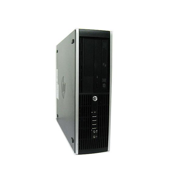 Máy Tính Đồng Bộ HP 6300 PRO (Intel i3, Ram 4Gb, HDD 250Gb) - Hàng nhập khẩu - 18679158 , 4531181643640 , 62_31706903 , 3300000 , May-Tinh-Dong-Bo-HP-6300-PRO-Intel-i3-Ram-4Gb-HDD-250Gb-Hang-nhap-khau-62_31706903 , tiki.vn , Máy Tính Đồng Bộ HP 6300 PRO (Intel i3, Ram 4Gb, HDD 250Gb) - Hàng nhập khẩu