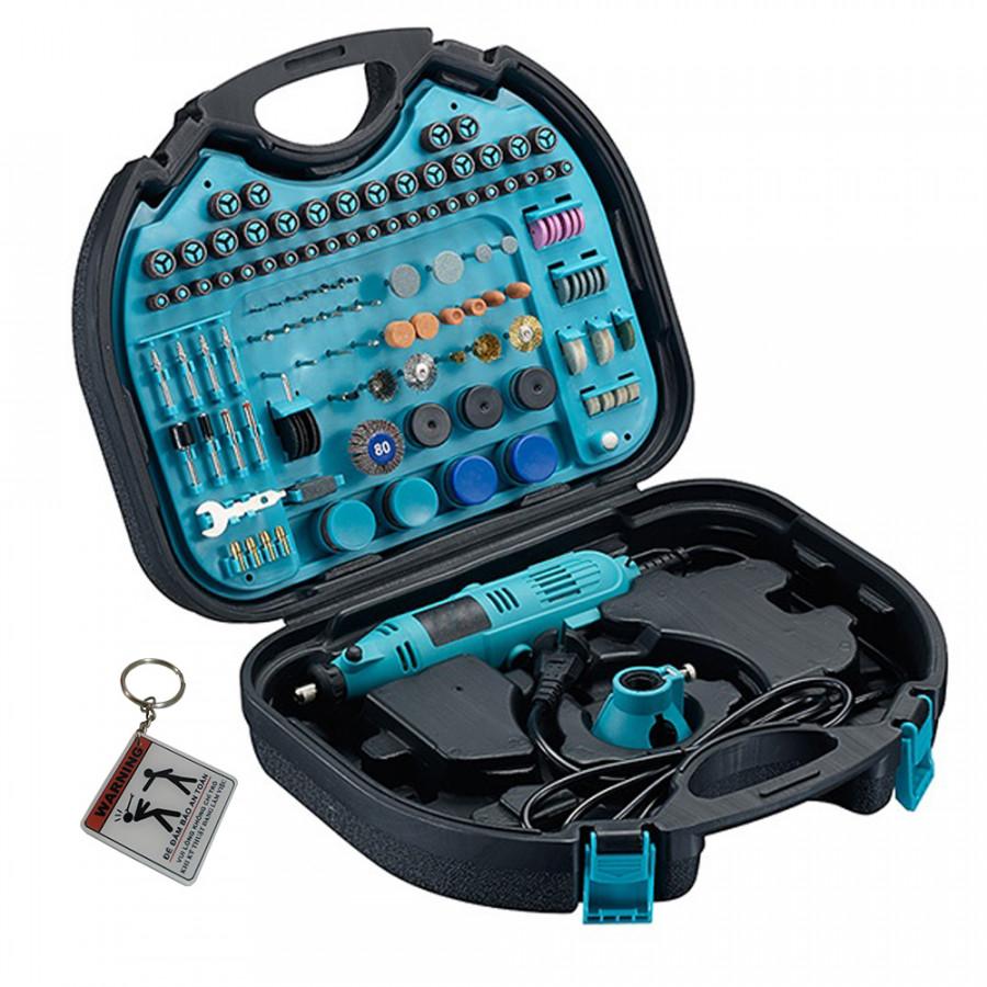 Máy khoan, mài, khắc mini đa năng 252 chi tiết  tặng  móc khóa kĩ thuật - 782436 , 3638831461256 , 62_11750635 , 865000 , May-khoan-mai-khac-mini-da-nang-252-chi-tiet-tang-moc-khoa-ki-thuat-62_11750635 , tiki.vn , Máy khoan, mài, khắc mini đa năng 252 chi tiết  tặng  móc khóa kĩ thuật