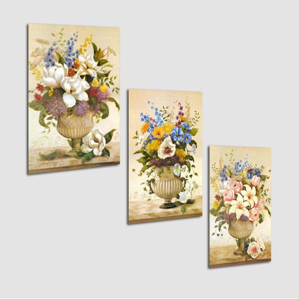 Bộ tranh 3 tấm hình chữ nhật treo cầu thang - chất liệu giấy ảnh phủ kim sa - tranh gỗ treo tường - 848234 , 6597505370614 , 62_13729537 , 1800000 , Bo-tranh-3-tam-hinh-chu-nhat-treo-cau-thang-chat-lieu-giay-anh-phu-kim-sa-tranh-go-treo-tuong-62_13729537 , tiki.vn , Bộ tranh 3 tấm hình chữ nhật treo cầu thang - chất liệu giấy ảnh phủ kim sa - tranh