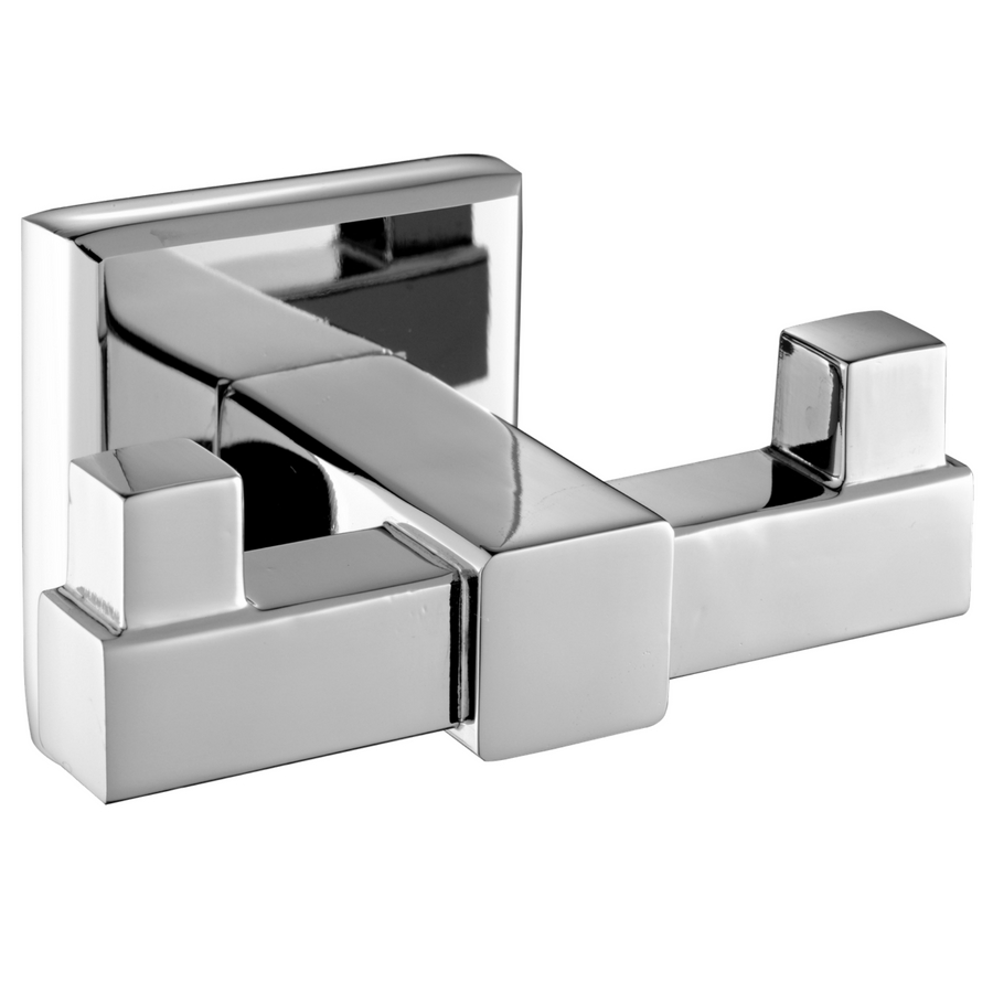 Móc Đôi Treo Phòng Tắm Maoy (JM15705A)