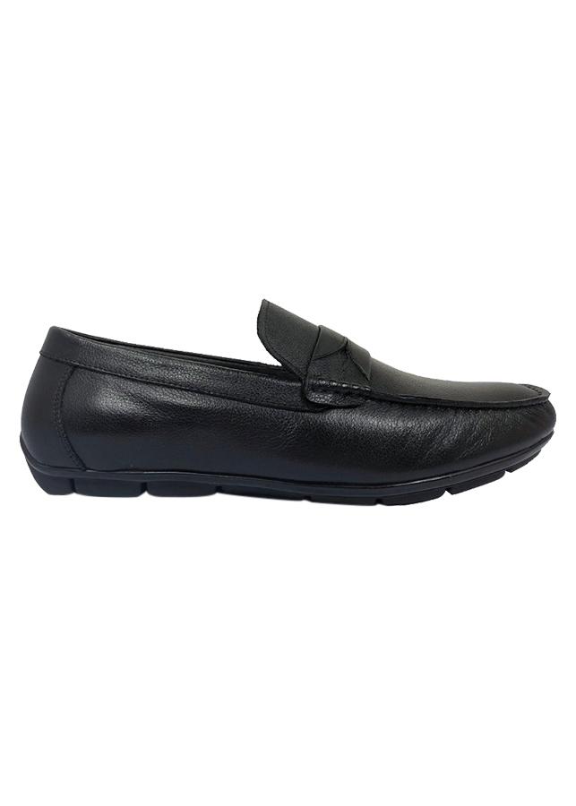 Giày Nam Rosi GL60 Đen