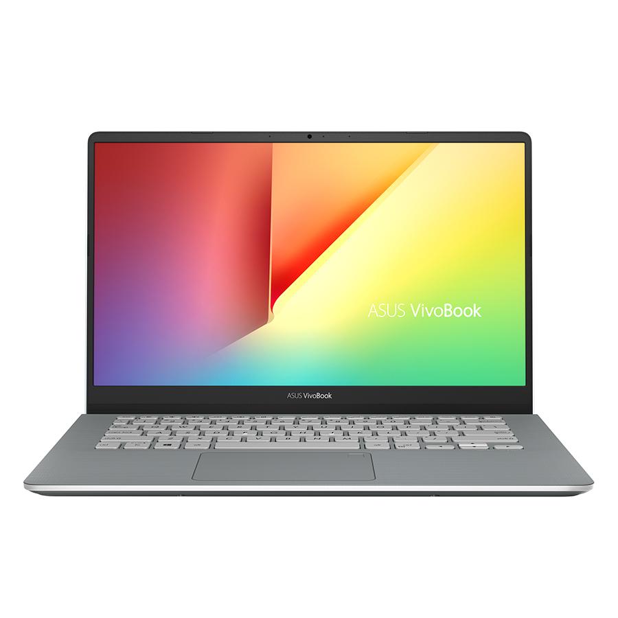 "Laptop Asus Vivobook S14 S430FA-EB003T Core i5-8265U/ Win10 (14"" FHD IPS) - Hàng Chính Hãng - 1609820 , 7482723056190 , 62_12112004 , 17990000 , Laptop-Asus-Vivobook-S14-S430FA-EB003T-Core-i5-8265U-Win10-14-FHD-IPS-Hang-Chinh-Hang-62_12112004 , tiki.vn , Laptop Asus Vivobook S14 S430FA-EB003T Core i5-8265U/ Win10 (14"" FHD IPS) - Hàng Chính Hã"