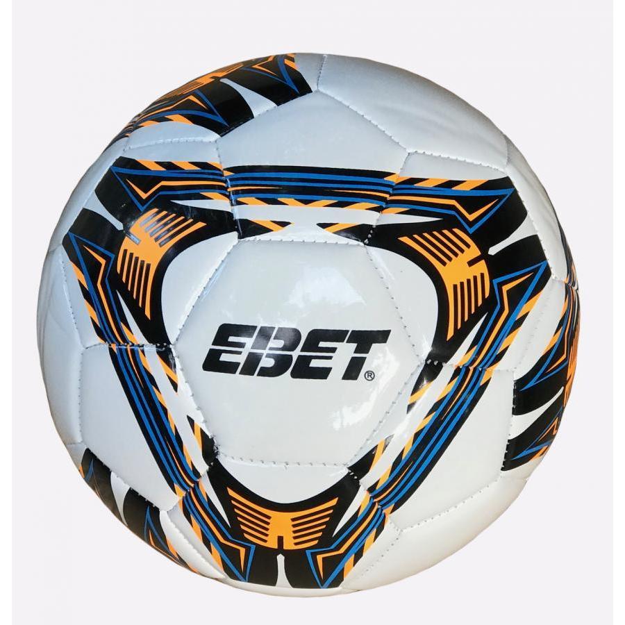 Bóng đá Động Lực số 5 Hoa EBET (Hàng nhập khẩu) + Kèm kim bơm bóng - 1076717 , 2836389850497 , 62_3729921 , 195000 , Bong-da-Dong-Luc-so-5-Hoa-EBET-Hang-nhap-khau-Kem-kim-bom-bong-62_3729921 , tiki.vn , Bóng đá Động Lực số 5 Hoa EBET (Hàng nhập khẩu) + Kèm kim bơm bóng
