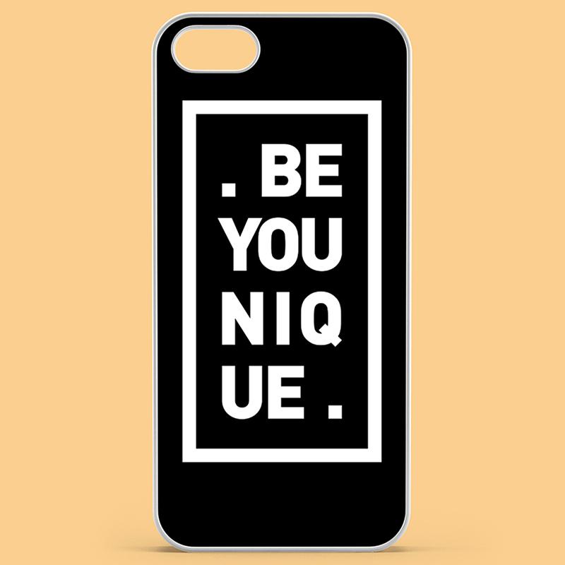 Ốp Lưng Dẻo Dành Cho Iphone 6 Plus In Hình Art Print 10