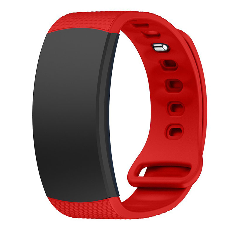 Watch Smartwatch Band Strap Bracelet Silicone Tools Tool For Samsung Gear Fit 2 - 2082499 , 3478879092780 , 62_12576183 , 300000 , Watch-Smartwatch-Band-Strap-Bracelet-Silicone-Tools-Tool-For-Samsung-Gear-Fit-2-62_12576183 , tiki.vn , Watch Smartwatch Band Strap Bracelet Silicone Tools Tool For Samsung Gear Fit 2