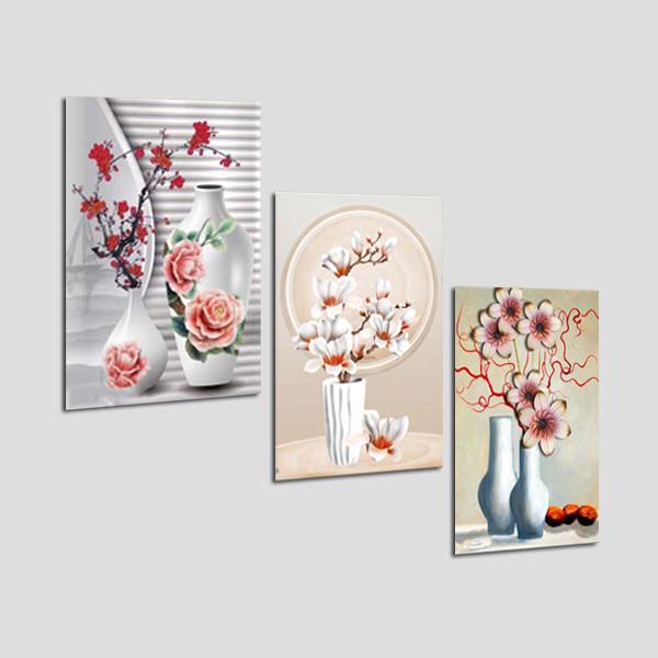Bộ tranh 3 tấm hình chữ nhật treo cầu thang - chất liệu giấy ảnh phủ kim sa - tranh gỗ treo tường - 848242 , 8294646771697 , 62_13729553 , 1100000 , Bo-tranh-3-tam-hinh-chu-nhat-treo-cau-thang-chat-lieu-giay-anh-phu-kim-sa-tranh-go-treo-tuong-62_13729553 , tiki.vn , Bộ tranh 3 tấm hình chữ nhật treo cầu thang - chất liệu giấy ảnh phủ kim sa - tranh