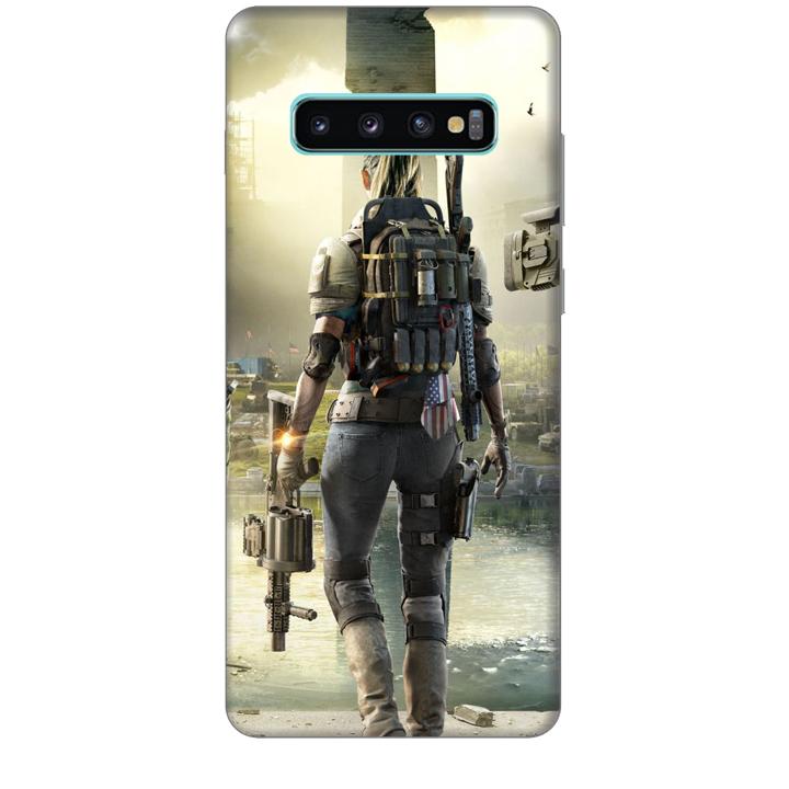 Ốp lưng dành cho điện thoại  SAMSUNG GALAXY S10 PLUS hinh PUBG Mẫu 04 - 1899834 , 6624647712719 , 62_14543544 , 150000 , Op-lung-danh-cho-dien-thoai-SAMSUNG-GALAXY-S10-PLUS-hinh-PUBG-Mau-04-62_14543544 , tiki.vn , Ốp lưng dành cho điện thoại  SAMSUNG GALAXY S10 PLUS hinh PUBG Mẫu 04