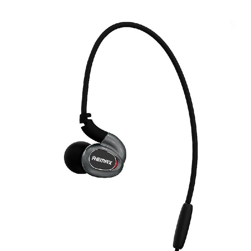 Tai Nghe Bluetooth Remax RB-S8 - 1937981 , 4013888799856 , 62_13332414 , 1230000 , Tai-Nghe-Bluetooth-Remax-RB-S8-62_13332414 , tiki.vn , Tai Nghe Bluetooth Remax RB-S8