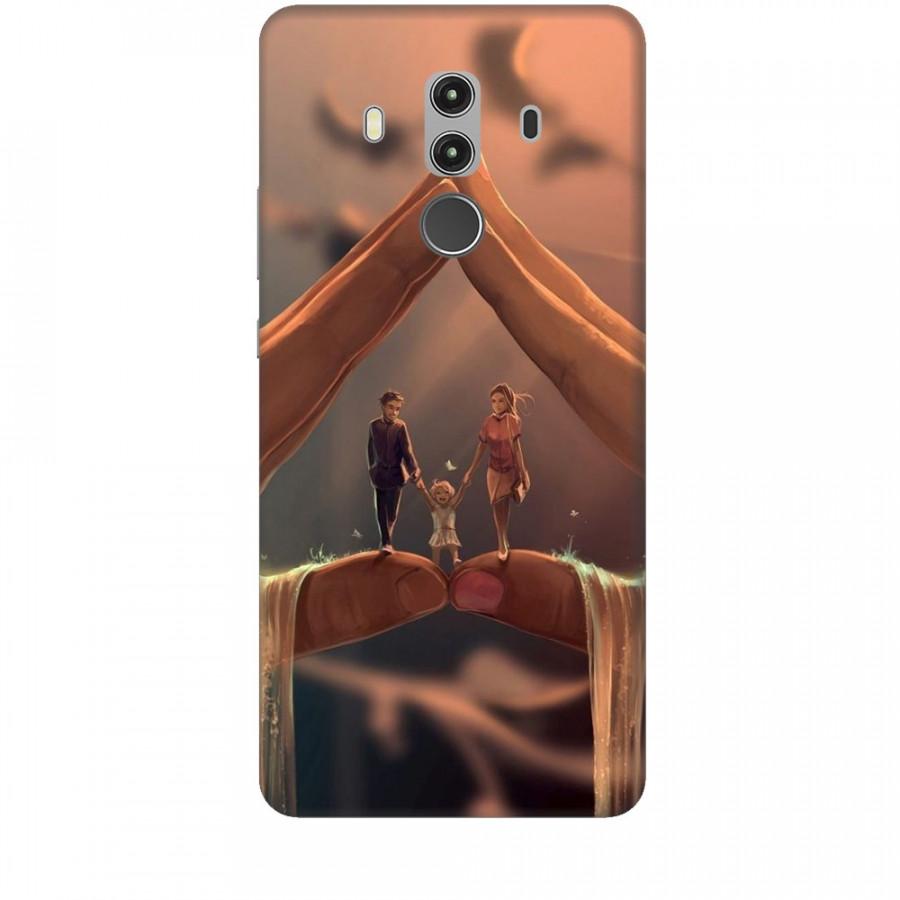 Ốp lưng dành cho điện thoại Huawei MATE 10 PRO Hạnh Phúc Bên Em - 1536585 , 2487672392936 , 62_9464779 , 150000 , Op-lung-danh-cho-dien-thoai-Huawei-MATE-10-PRO-Hanh-Phuc-Ben-Em-62_9464779 , tiki.vn , Ốp lưng dành cho điện thoại Huawei MATE 10 PRO Hạnh Phúc Bên Em