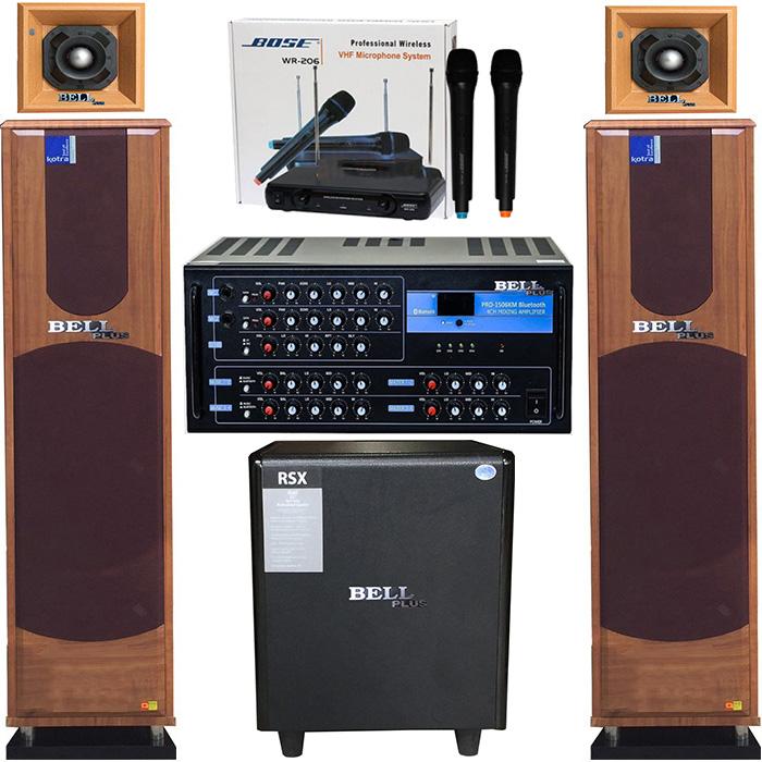 Dàn karaoke và nghe nhạc PA - 337XL (hàng chính hãng) - 16787847 , 6556672712559 , 62_28914240 , 17800000 , Dan-karaoke-va-nghe-nhac-PA-337XL-hang-chinh-hang-62_28914240 , tiki.vn , Dàn karaoke và nghe nhạc PA - 337XL (hàng chính hãng)