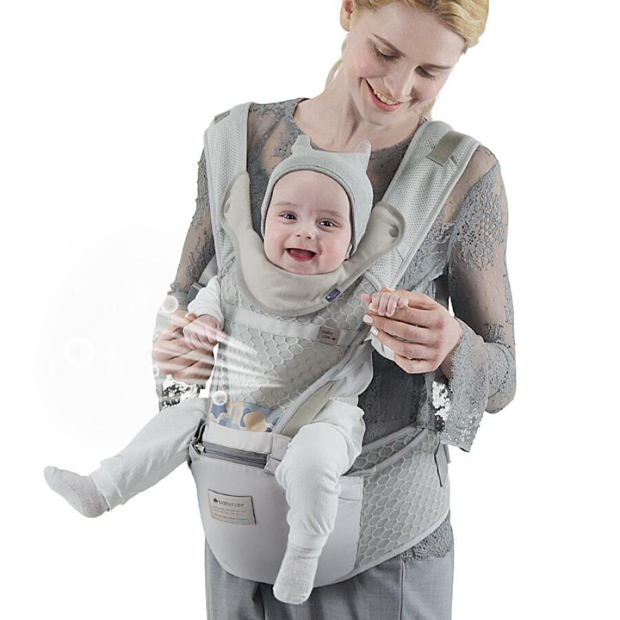 Địu Trẻ Em Babycare 9810 - 1662743 , 9884740942599 , 62_9210901 , 994000 , Diu-Tre-Em-Babycare-9810-62_9210901 , tiki.vn , Địu Trẻ Em Babycare 9810