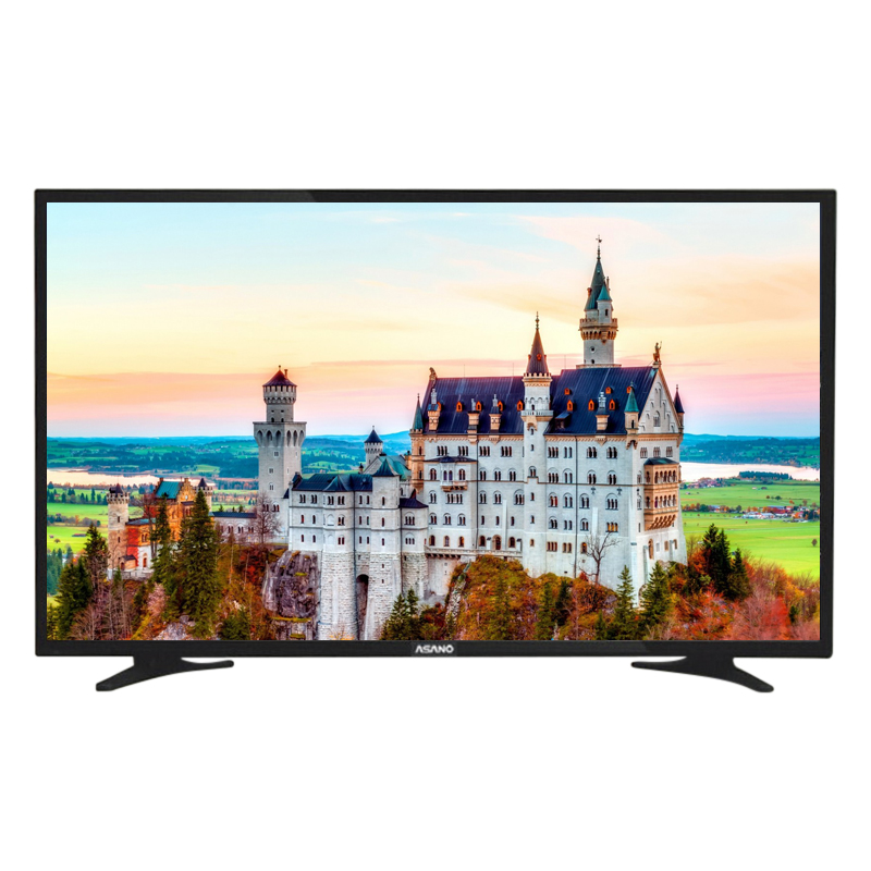 Tivi LED Asano 32 inch Full HD 32EK2 - 1540089 , 7620716556405 , 62_12354304 , 4290000 , Tivi-LED-Asano-32-inch-Full-HD-32EK2-62_12354304 , tiki.vn , Tivi LED Asano 32 inch Full HD 32EK2