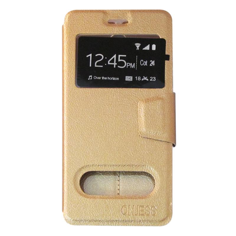 Bao Da Onjess Dành Cho Samsung Galaxy A8 Plus 2018 - 1531408 , 3443764953330 , 62_15202487 , 199000 , Bao-Da-Onjess-Danh-Cho-Samsung-Galaxy-A8-Plus-2018-62_15202487 , tiki.vn , Bao Da Onjess Dành Cho Samsung Galaxy A8 Plus 2018