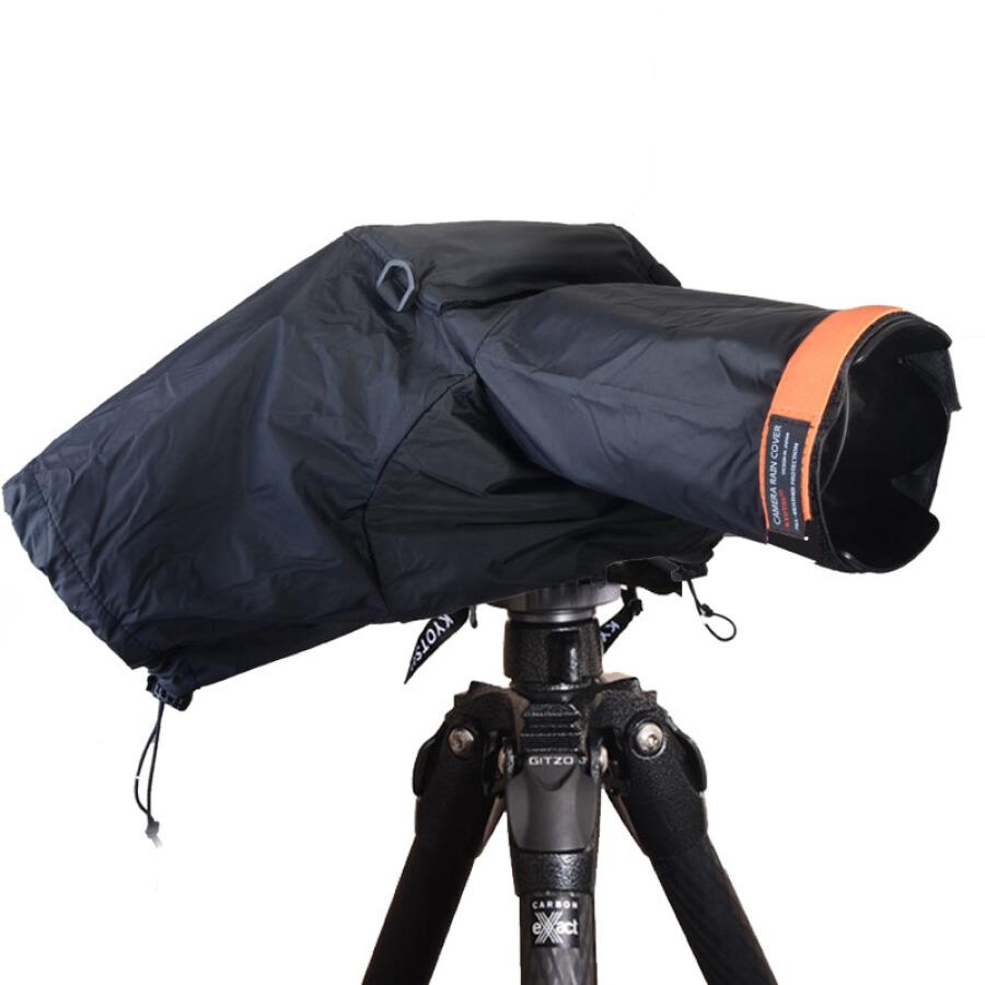 Phụ kiện chống mưa cho máy ảnh - 9390210 , 6980033112151 , 62_2480369 , 1029000 , Phu-kien-chong-mua-cho-may-anh-62_2480369 , tiki.vn , Phụ kiện chống mưa cho máy ảnh