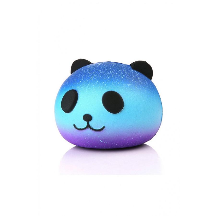 Mô hình nhân vật gấu đáng yêu (squishy) SQ109
